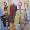 Abstrait 46